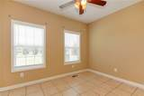 2240 West Rd - Photo 9