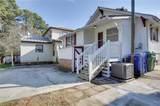 332 Highland Ave - Photo 30