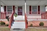 332 Highland Ave - Photo 4