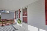 332 Highland Ave - Photo 5