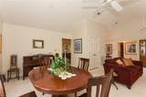 652 Fleet Dr - Photo 10
