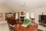 652 Fleet Dr - Photo 11