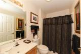 652 Fleet Dr - Photo 21