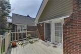 652 Fleet Dr - Photo 29