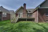 652 Fleet Dr - Photo 31