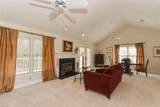 652 Fleet Dr - Photo 4
