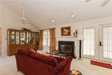 652 Fleet Dr - Photo 6