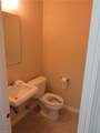2213 Todds Ln - Photo 23