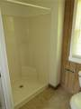 2213 Todds Ln - Photo 34