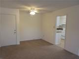 2213 Todds Ln - Photo 37