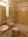 2213 Todds Ln - Photo 44