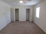 2213 Todds Ln - Photo 47