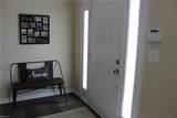 725 Creekwood Dr - Photo 5
