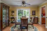 14770 Stage Rd - Photo 15