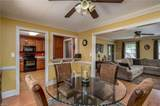 14770 Stage Rd - Photo 16