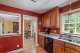 14770 Stage Rd - Photo 17