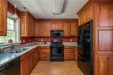 14770 Stage Rd - Photo 18