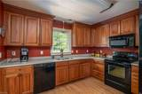 14770 Stage Rd - Photo 19