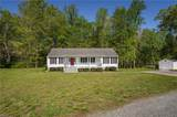 14770 Stage Rd - Photo 3