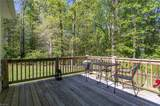 14770 Stage Rd - Photo 30