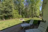 14770 Stage Rd - Photo 31