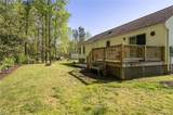 14770 Stage Rd - Photo 32
