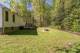 14770 Stage Rd - Photo 34