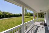 14770 Stage Rd - Photo 8