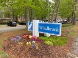 784 Windbrook Cir - Photo 2