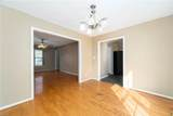 3805 High St - Photo 12