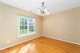 3805 High St - Photo 13