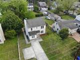 3805 High St - Photo 29