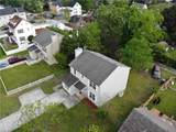 3805 High St - Photo 30