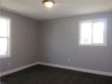 1305 Spencer Ct - Photo 4