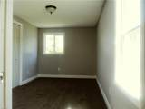 1305 Spencer Ct - Photo 5
