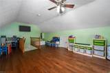 799 Smithfield Blvd - Photo 18
