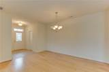901 Long Beeches Ave - Photo 10