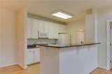901 Long Beeches Ave - Photo 13