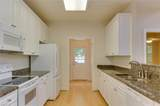 901 Long Beeches Ave - Photo 14