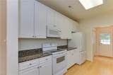 901 Long Beeches Ave - Photo 16