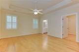 901 Long Beeches Ave - Photo 20