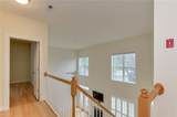 901 Long Beeches Ave - Photo 25