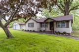1128 Saunders Dr - Photo 1