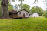 1128 Saunders Dr - Photo 10