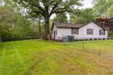 1128 Saunders Dr - Photo 11