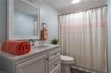 1128 Saunders Dr - Photo 12