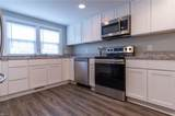 1128 Saunders Dr - Photo 18