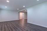 1128 Saunders Dr - Photo 19