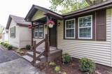 1128 Saunders Dr - Photo 2