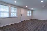 1128 Saunders Dr - Photo 20